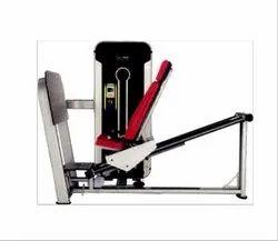 Leg Press Machine TNT 015