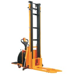 Electric Stacker (Price on request)