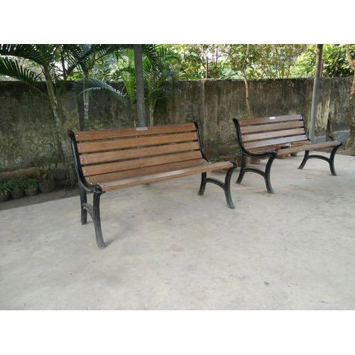 Groovy Garden Bench Pabps2019 Chair Design Images Pabps2019Com