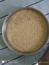 Quinova Brown Quinoa, For Sell, Packaging Size: Bag