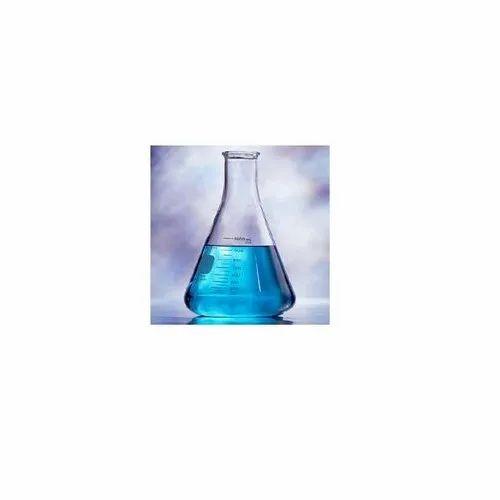 3-Nitro-4-Hydroxy Phenyl Arsonic Acid - Montage Chemicals Pvt  Ltd