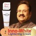 Inno White Skin Lightening Cream