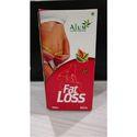 Weight Loss Juice