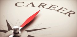 Career Management Service