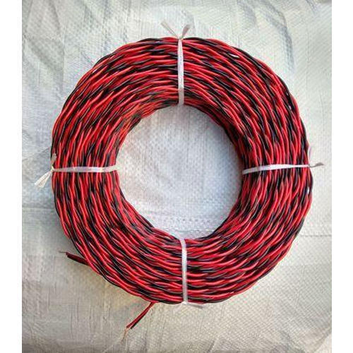 4076 electric flexible cable 220 240v rs 430 roll ss wires 4076 electric flexible cable 220 240v publicscrutiny Images