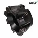 Widia Series M690 Sd1506 Shell Mills Shoulder Mill