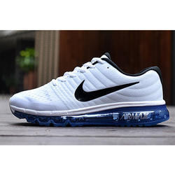 Nike Gents Shoes - Nike Ke Gents Joote Wholesaler   Wholesale ... 0cd0ad883a