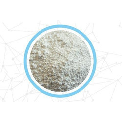Calcium Zinc for Cable