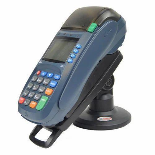 Wireless POS Terminal, 12 V, Rs 3000 /unit Ultra Fintech   ID: 20247331673