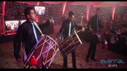 Functions Dhol