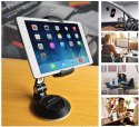 360 Degree Folding Ipad Stand