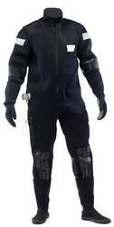 Diving Hot Water Suit