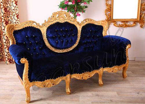 Swell Wooden Sofa Sets Living Room Beautifully Crafted Sofa Set Inzonedesignstudio Interior Chair Design Inzonedesignstudiocom