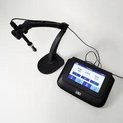 Peak USA T711C Conductivity Meter Touch Screen
