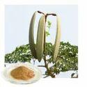 Pukhraj Herbals Arlu Extract