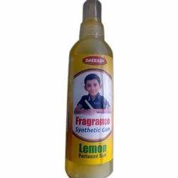 Dakkash Lemon Perfumed Synthetic Gum