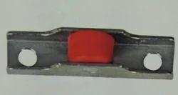 M1 SS Mesh Roller
