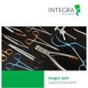 Integra Instruments