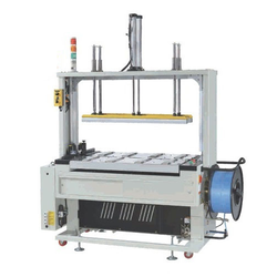 Power Belt Table With Light Duty Air Pressure