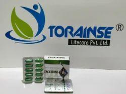 Cissus Quadrangularis 500 mg