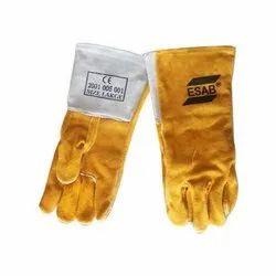 ESAB Welding Glove