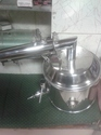 Distilled Water Plant for Pharmaceutical Industries