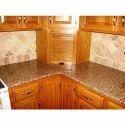 Kitchen Countertop Granite Slab