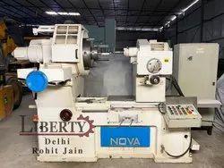 Nova Internal Grinding Machine
