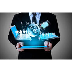 Online It Industry Software Engineer Placement Service, 250 Km