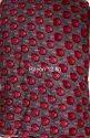 Rayon 12kg Fabrics