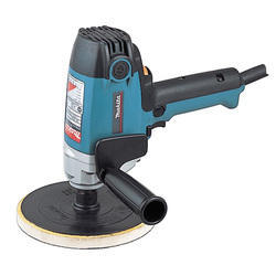 PV7000C Makita Polisher