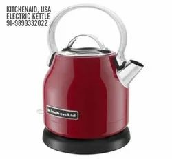 Electric Kettle Premium Quality