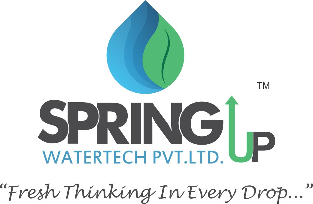 Springup Watertech Private Limited