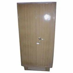 Locker Almirah