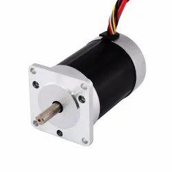 <50 W <2000 RPM Brushless DC Motor, Voltage: <100 V