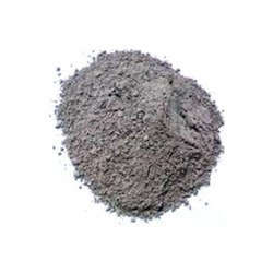 70% High Alumina Refractory Mortar