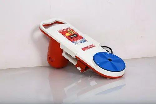 PWM013 Capacity: 2.5 Kg Portable Washing Machine, Warranty: 1 Year