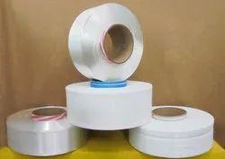 Nylon Bright Yarn For Elastic Tapes 70, 90, 111, 200 Deniers