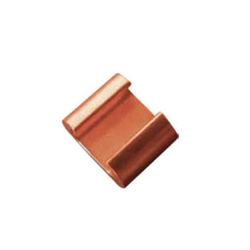 Conventional Type Copper