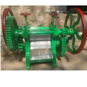 Four Roller Mill
