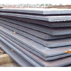 ASTM A830 Gr 1022 Carbon Steel Plate