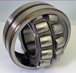 Spherical Bearing URB
