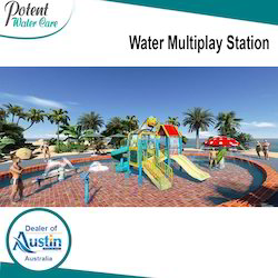 Water Multiplay Station