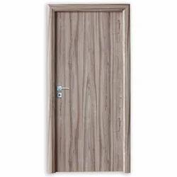 Premium Quality Laminated Door  sc 1 st  India Business Directory - IndiaMART & Decorative Doors in Hubli Karnataka | Manufacturers Suppliers ...