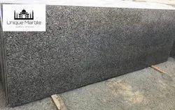 Devda Green Granite