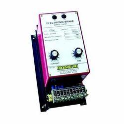 Electronic Brake Soft Starter, Voltage: 220 V