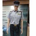 Private Security Uniforms SU-39