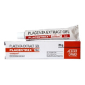 Placenta Extract Gel
