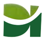 Davindra Industries