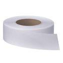 1 Inch Plain Tape